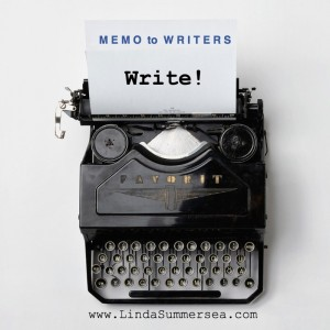 writer conference