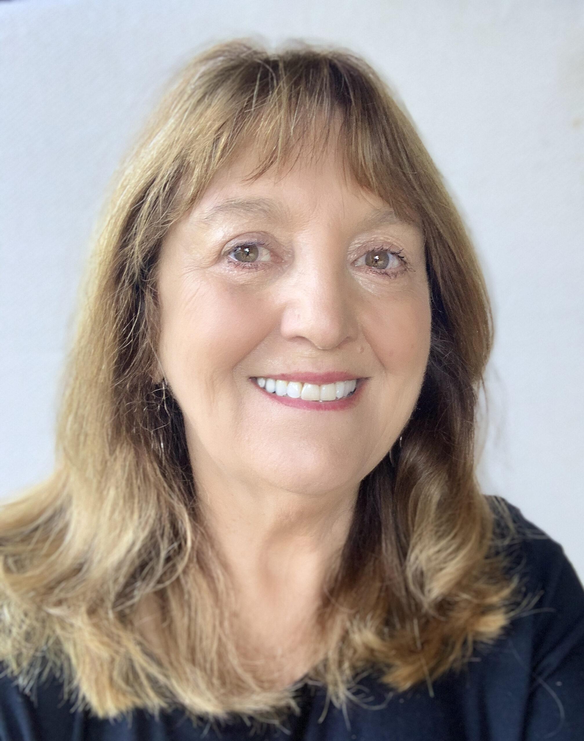 Linda Summersea, July 25, 2020